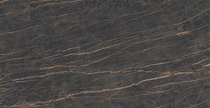 cava-noir-desir