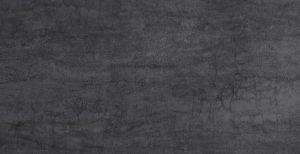 cava-pietra-di-savoia-grigia-bocciardata
