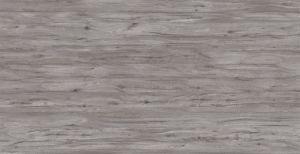 legno-venezia-fumo