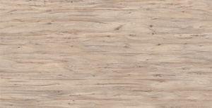 legno-venezia-sabbia