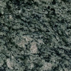 VerdeMaritaca